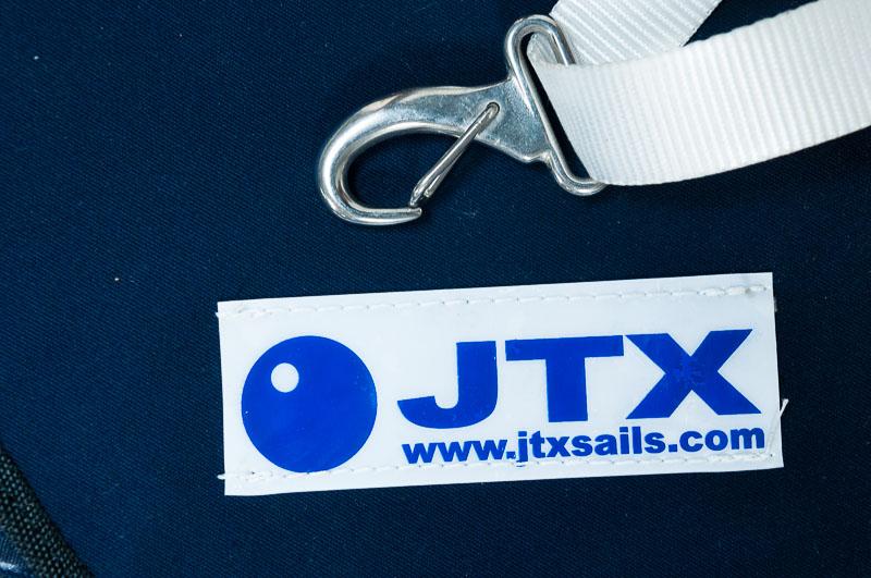 jtxsail-vela_2013-07-16_DSC_8093